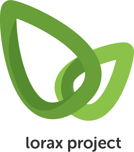LoraxProject