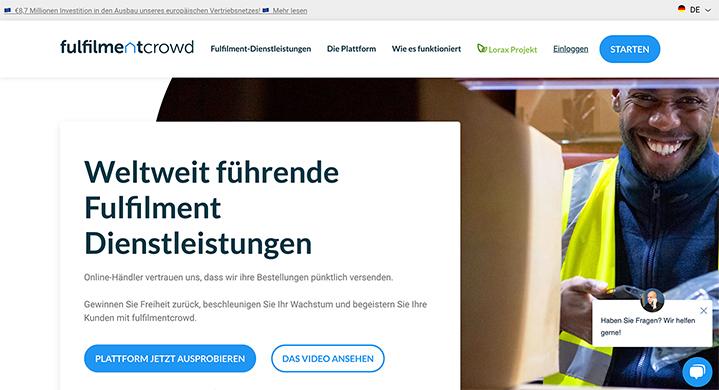 fulfilmentcrowd.de