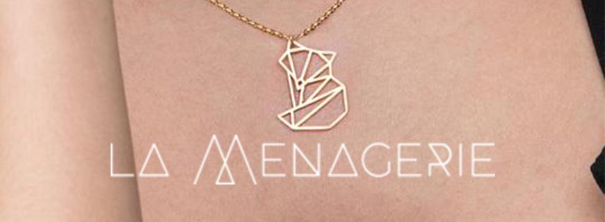 fulfilmentcrowd give La Menagerie a cutting edge