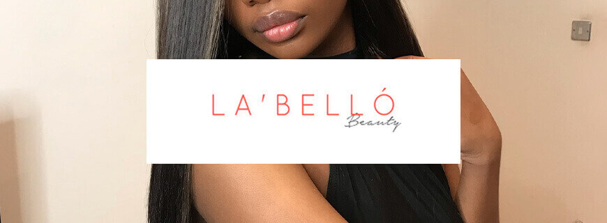 Getting to grips with La'bello Beauty