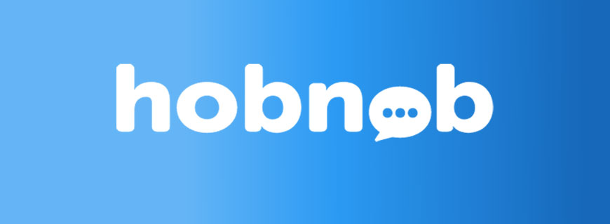 Hobnob: The magic of social media advertising