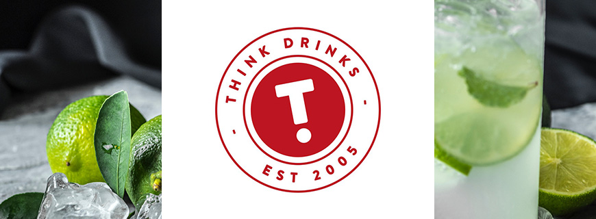 Think Drinks add new flavour to business