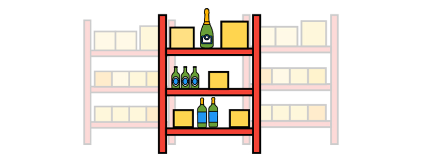 Top Tips for stress-free alcohol fulfilment