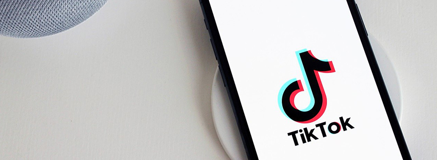 What can TikTok teach us about content marketing?