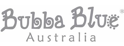 Bubba Blue Australia
