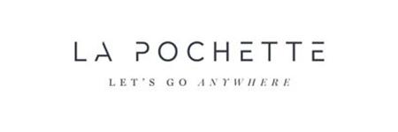 La Pochette