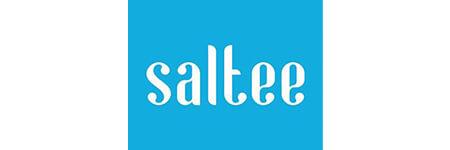 Saltee Skin Care