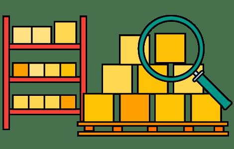 Google Shopping listing software