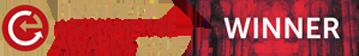 Fulfilmentcrowd Logo