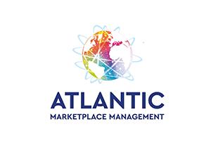 AtlanticLogo