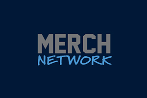MerchNetworkLogo