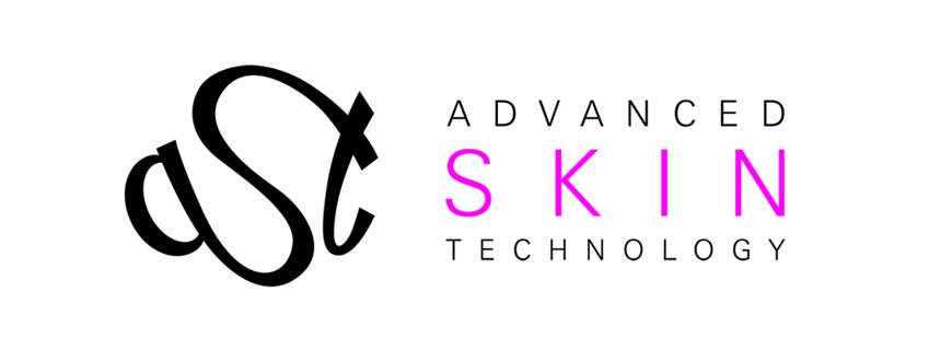 Advanced skin technology comes to the UK market