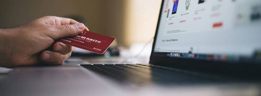 10 simple features your eCommerce website needs