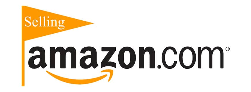 5 things to do if your Amazon Selling privileges are revoked