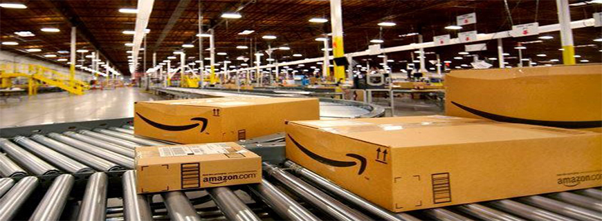 Is Amazon Seller Fulfilled Prime right for your business?