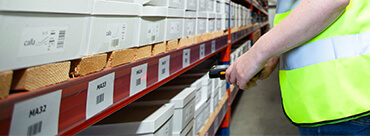 Understanding SKUs, Units, Packs and Cartons