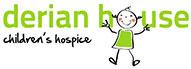 Derian House Logo
