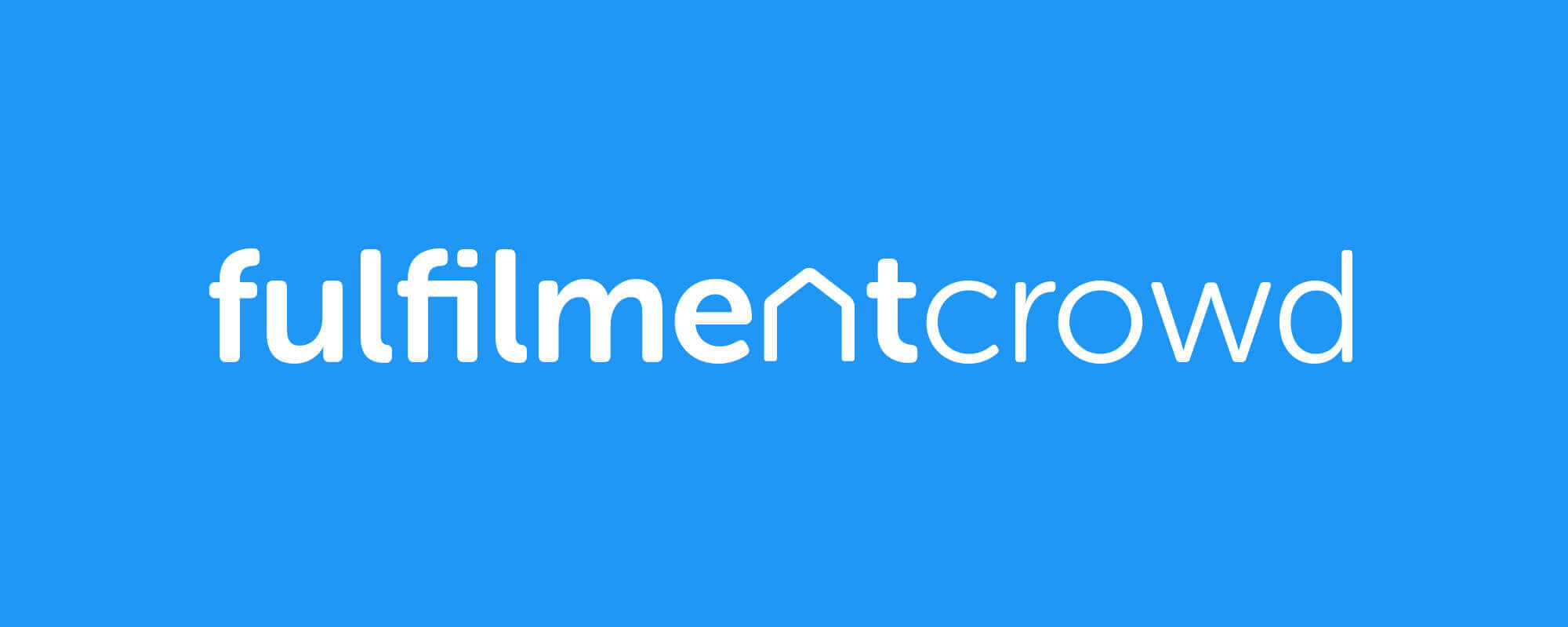 fulfilmentcrowd offering scalable end to end solutions
