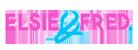 Tool Venture Logo