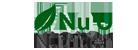 Trionz Logo