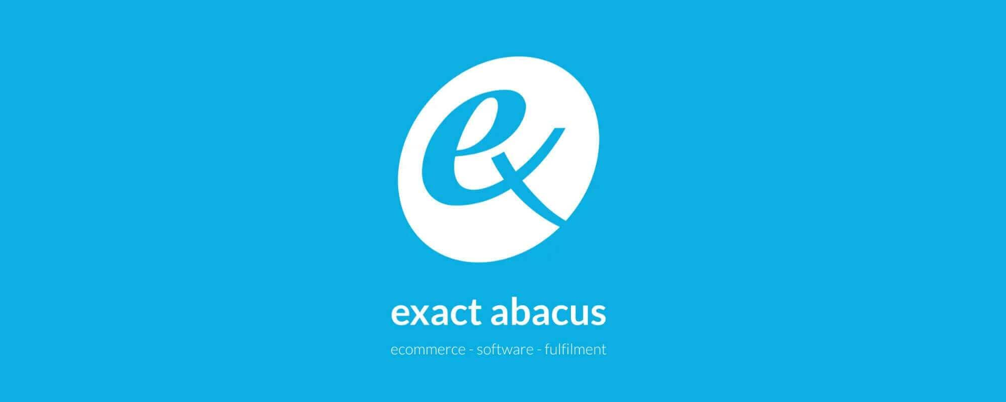 Exact Abacus offering scalable end to end solutions