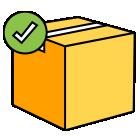 Box-Tick