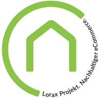 LoraxProjekt