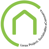 LoraxProjectIdent