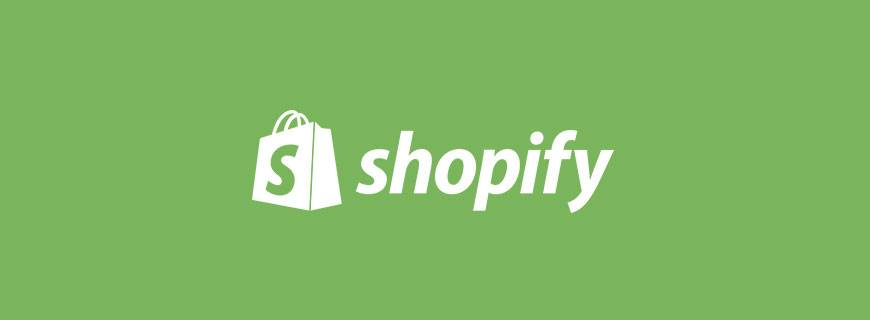 3EX.NET Software Certified by Shopify