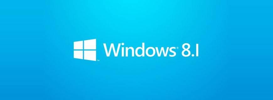 8 Reasons to Upgrade to Windows 8.1