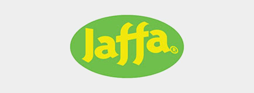 A Juicy Campaign from Jaffa