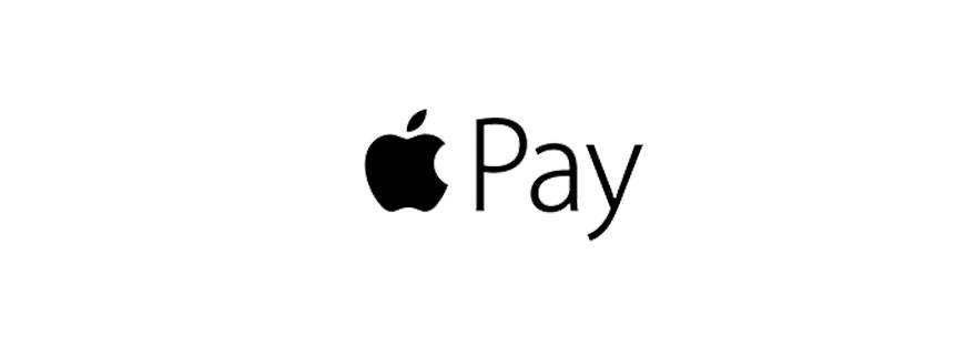 Apple Pay: The future of transactions?