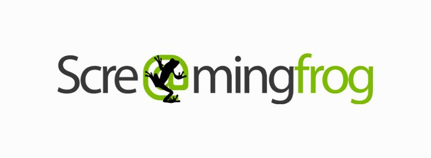 Building eCommerce XML Sitemaps with ScreamingFrog SEO Spider