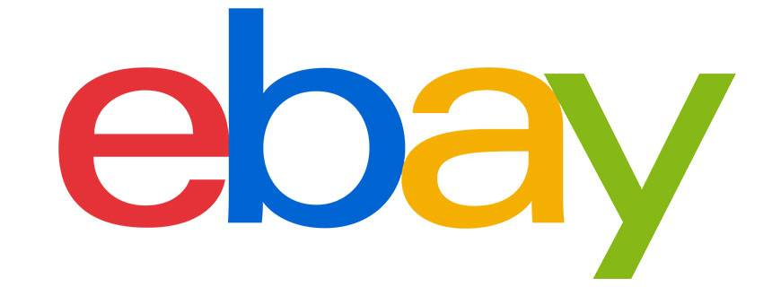 eBay launch Christmas 'shop the world' campaign