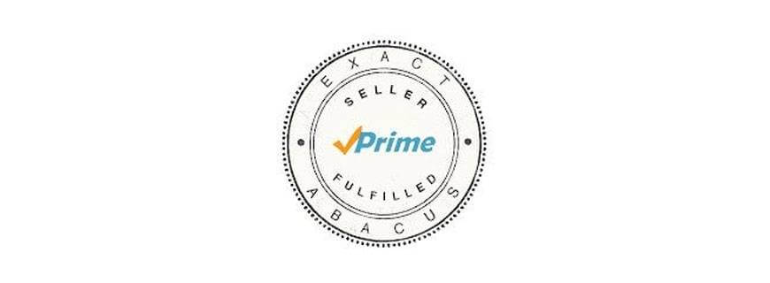 Exact Abacus Connects Clients With Amazon Seller-Fulfilled Prime