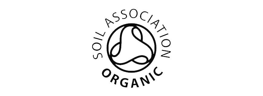 Exact Abacus Receives Soil Association Certification for Storage and Warehousing