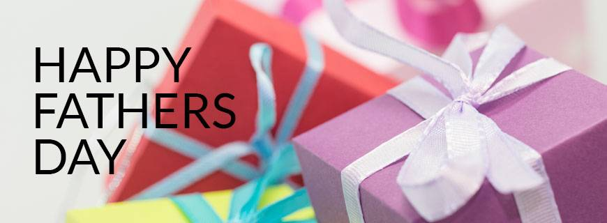 Father's Day Top Gift Ideas