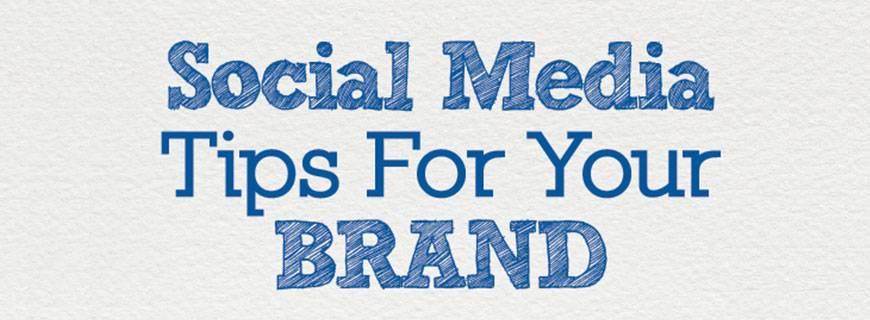 Get Social! 10 Top Tips for Facebook.