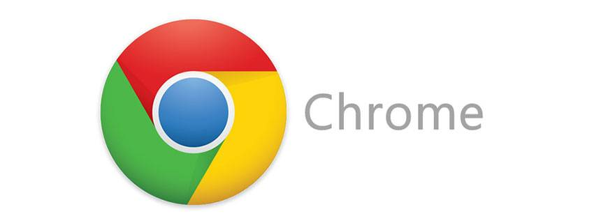 Great Google Chrome extensions for web developers