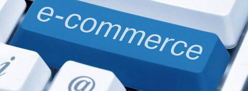 How To Get The Most out of Your eCommerce Business!