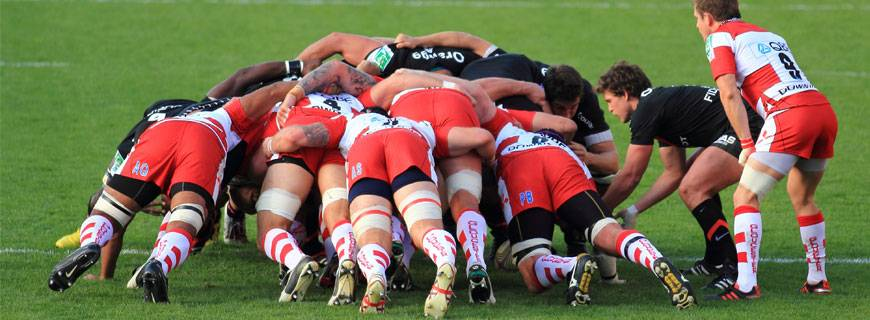 How we have adopted Scrum
