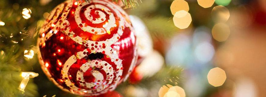 Is your business getting noticed this Christmas?