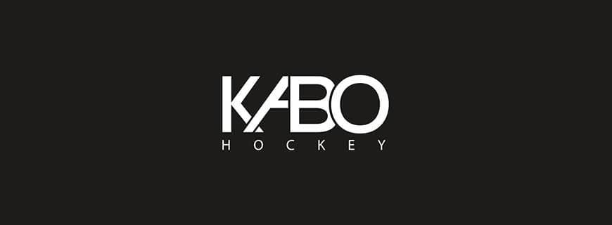 KaBo Hockey has lift off!