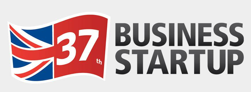 The Business Start-up Show 2014: We'll see you there!