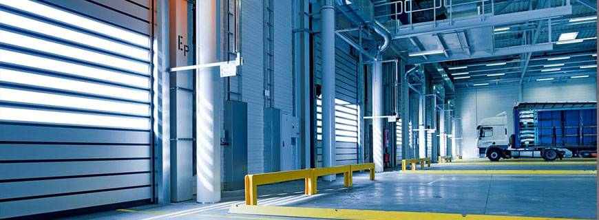 The Importance of Warehouse Compliance - 7 Tips to Make it Flow