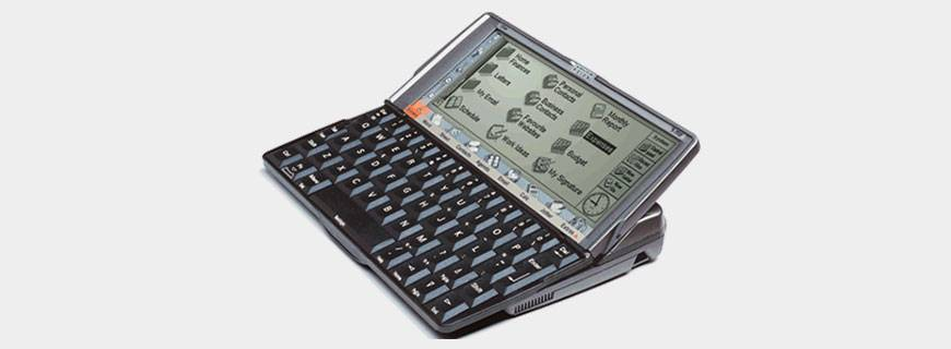 The Worst Tech of All Time?