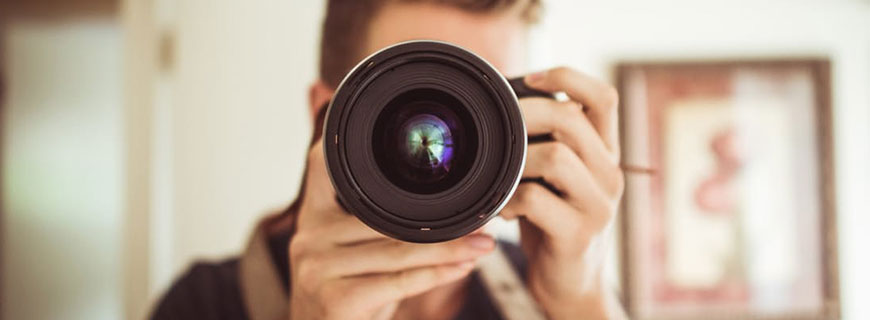 Top free stock photography sites to make your sliders pop!