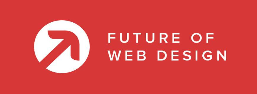 What is the Future of Web Design?