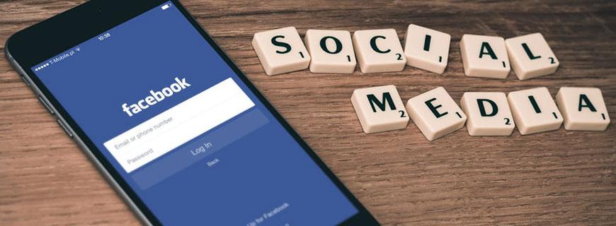 4 Easy Ways New Businesses Can Earn Followers on Social Media