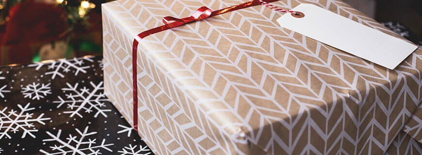 7 Ways to Prepare for Christmas: The Online Retailer's Guide